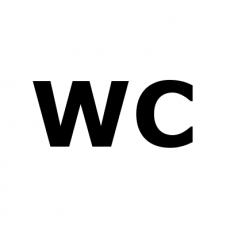 WC Generigo